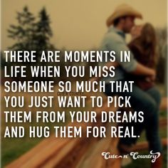 cute n country quotes