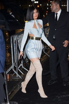 Kylie Jenner named most searched-for style icon Life Of Kylie, Kendall And Kylie, Kylie Jenner Look, Celebs, Celebrities, Mtv, Beyonce, Daughter, Hailey Baldwin