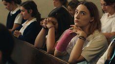 ladybird movie This Coming-of-Age Indie Film Is Now Rotten Tomatoes Highest-Rated Movie Ever Rotten Tomatoes, Movies Showing, Movies And Tv Shows, Greta Gerwig, Dramas, Netflix, Film School, Catholic School, Indie Movies