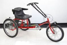 adult tricycles worksman | tricycle electric tricycle kits izip tricruiser electric tricycle ...