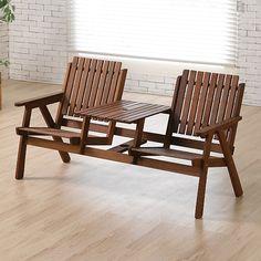 Outdoor Chairs, Outdoor Furniture Sets, Outdoor Decor, Interior, Shopping, Home Decor, Homemade Home Decor, Indoor, Garden Chairs