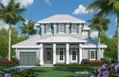 west indies house plan by weber design group architecture planning - West Indies House Plans