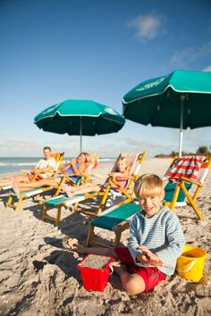 School's Out Summer Savings. Family Fun. Captiva Crab Races. Family Activities. Special Kids Menus. Ice Cream Snacks. An Olympic-sized Pool. It's all here at  'Tween Waters Inn for your SUHWEET summer family vacation.