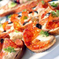 party recipes free pdf cookbook download http://www.recipe4living.com/articles/the_recipe4living_party_recipes_ecookbook.htm