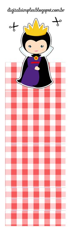 free-printable-wrappers-094.png 256×826 pixeles
