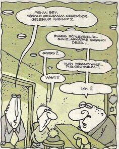 #komik #karikatür #karikatur #enkomikkarikatür #enkomikkarikatur #karikaturcu #karikatürcü #funny #comics #karikaturdunyasi #karikaturvemizah #mizah #yigitozgur