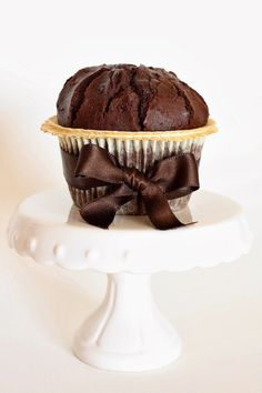 Pancake Muffins, Confectionery, Brownies, Bakery, Cupcakes, Sweets, Chocolate, Cooking, Breakfast