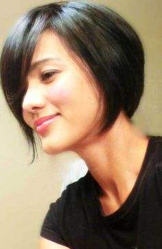 Bobs are trendy, abbreviate bob hairstyles are abundant added trendy! In this column you will acquisition images of Super Abbreviate Bob Cuts that you will anon adore! Related PostsNew Short Hair With BangsLatest Short Hairstyles for SummerShort Bobs for Round FacesTrendy Short Haircuts 2016 – 2017Short Hair Styles For GirlsShaggy Short Haircuts and Hairstyles in … Continue reading Super Short Bob Cuts →