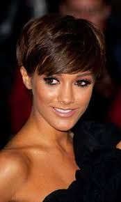 frankie sandford 2014 - Google Search