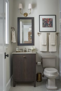 Towel Bar High Over Toilet Small Art Wine Country Meets Lowcountry Mondavi Idea Home 2017