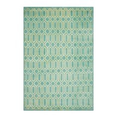 Hollis Rug | Ballard Designs