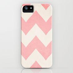 A cute case
