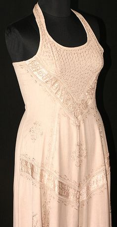 Ladie's Wear - Bride (holyclothing.com)