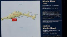 Middle Head Trail (Ingonish, Nova Scotia): Address, Phone Number, Attraction Reviews - TripAdvisor Cabot Trail, Canadian Travel, Cape Breton, O Canada, Sea Birds, Atlantic Ocean, The Middle, Nova Scotia, Need To Know
