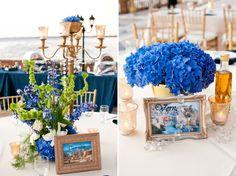Best of 2012: Classic & Elegant Weddings