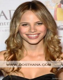 Halston Jean Schrage well Known as Halston Sage was born on May 10th 1993 in Los Angeles, California, U.S.