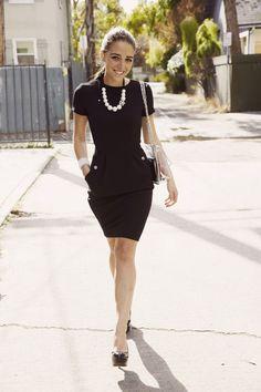 b79668e667c8e Here It Is  The Little Black Dress