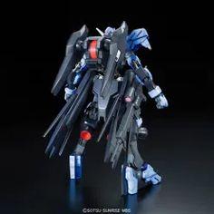 Gundam – Silvlining.com dein Shop für Lepin, Anime und Merchandise Gundam, Best Scale, 14 Year Old, Orphan, Tv, Anime, Shops, Models, The Originals