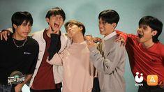 SB19 ~ Korean Entertainment Companies, Pop Group, Persona, Coat, Music, Babys, Wallpaper, Fashion, Musica