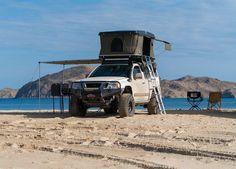 Nissan Xterra Pro 4x, Nissan 4x4, Nissan Patrol, Roof Top Tent, Rogues, Cannon, Offroad, Portal, Monster Trucks