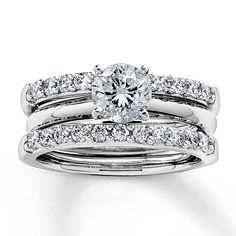 Want a princess or square cut solitaire though