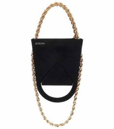 Hard-Working Purse Chain Luggage & Bags Metal Shoulder Handbag Strap Replacement Handle Chain Metal Crossbody Bag Chain Strap Diy Handbag Accessories Parts