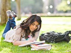 8 Unique Studying Tips for College Students with ADHD  *Many of the tips in this article can also be taught to middle and high school students