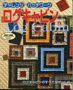 Пэчворк японский,(колодец разный) - Yana Kara - Picasa Web Albums...