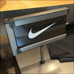 db0c442985dc 33 Best Nike images in 2019