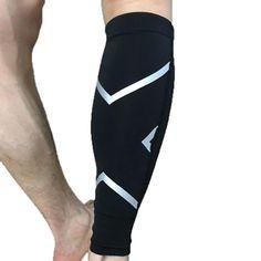 Soccer Protective Calf Sleeve