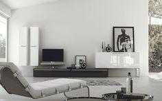 Livitalia Hängeschrank Horizontal | Room ideas, Room and Interiors