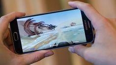 Come caricare foto a 360° su Facebook Se stai cercando un modo per fare foto a 360 gradi da caricare su Facebook, allora per realizzare e ottenere immagini panoramiche con il tuo smartphone è importante scegliere un luogo che consenta di #facebook #foto #360°