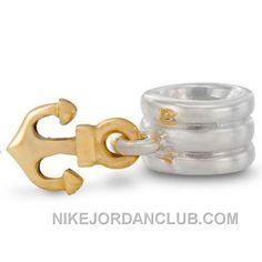 http://www.nikejordanclub.com/pandora-silver-and-14ct-gold-anchor-charm-790225-copuon-code.html PANDORA SILVER AND 14CT GOLD ANCHOR CHARM 790225 COPUON CODE Only $22.32 , Free Shipping!