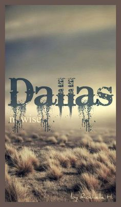 Baby Boy Name Dallas Meaning Wise Origin Celtic Gaelic Scottish www pint Baby Boys, Baby Girl Names, Boy Names, Gaelic Baby Names, Irish Dog Breeds, Country Baby Names, Hispanic Babies, Hipster Babies, Cameron Dallas