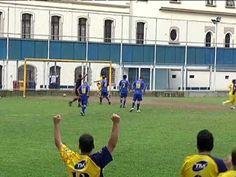 Clube de Pais - 2009 - Campeonato Mexicano
