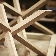 Came across these on Head and Haft awesome joinery #joinery #woodwork #wood #precision