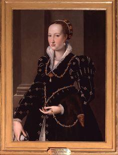 Eleonora de Toledo