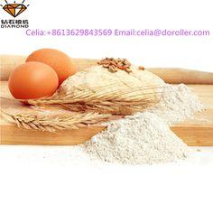 20 ton per day maize mill line trade fair Flour Mill Machine, Trade Fair, Milling Machine, Food, Essen, Meals, Yemek, Eten