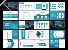 Find Blue Bundle Presentation Template Infographic Elements stock images in HD and millions of other royalty-free stock photos, illustrations and vectors in the Shutterstock collection. Slide Template, Banner Template, Software, Presentation Slides, Presentation Templates, Company Profile Template, Advertising Flyers, Bio Data, Business Proposal