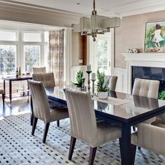 Dining Table Centerpieces Design Ideas, Pictures, Remodel and Decor