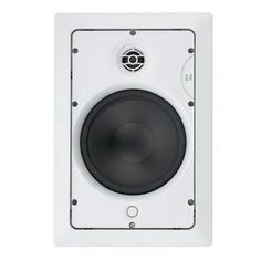 14 Home Audio Stereo Components Ideas Home Audio Stereo Ceiling Speakers