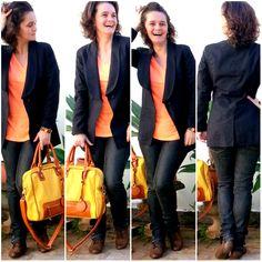 blog v@ LOOKS | por leila diniz: Looks FORA DO AR! + Presente de DEUS