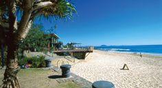 Chez Bee et Derek - Maison avec #piscine près de #Brisbane, #Australie #HomeExchange