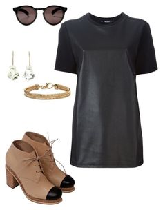 """Sem título #148"" by suncris on Polyvore"