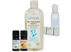 Camomille romaine et Lavande aspic : deux huiles essentielles de choc pour réparer et entretenir vos cheveux abimés !