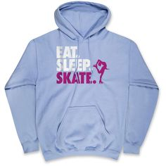 Buy Girls Lacrosse Figure Hoodie hoodie is Made To Order, one by one printed so we can control the quality. We use newest DTG Technology to print on to Girls Lacrosse Figure Hoodie Rugby Hoodies, Skate Hoodies, Goalie Stick, Hockey Mom, Way Of Life, Softball, Cheerleading, Hooded Sweatshirts, Hoods