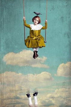 Beth Conklin, 'Here on Earth'.