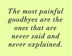 losing a loved one to cancer quotes - Bing Images
