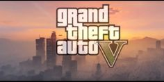 GTA 5 Latest News, Rumors & Updates: Story Updates, New Characters and Other Features to Be Revealed This Month : As this year's Electronic Entertainment Expo (E3) approaches,