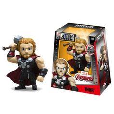 #JadaToys #AvengersAgeOfUltron & #CaptainAmericaCivilWar Die-Cast Metal Figures  http://www.toyhypeusa.com/2016/07/01/jada-toys-avengers-age-of-ultron-captain-america-civil-war-die-cast-metal-figures/